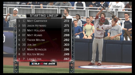 MLB® 15 The Show™_20150427202749