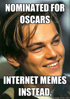 leonardo-oscars-memes