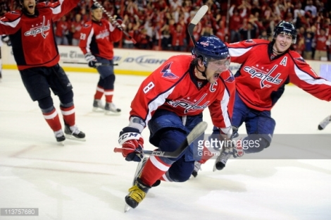 113757680-alex-ovechkin-of-the-washington-capitals-gettyimages