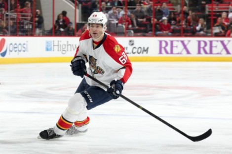 jaromir-jagr-florida-panthers-away-featured-640x424