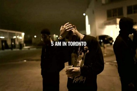 drake-5am-in-toronto-video-screenshot